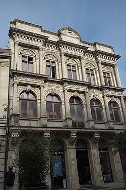 Bar-le-Duc Café des Oiseaux 055.jpg