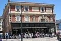 Bar at Toulon Gare - panoramio.jpg