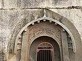 Barabar Caves 2.JPG