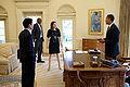 [Image: 120px-Barack_Obama,_Eugene_Kang,_Katie_J...Office.jpg]
