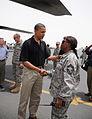 Barack Obama 2008 Kuwait 23.jpg