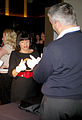 Barbara Follett, MP with the torc.jpg