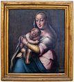 Barbara longhi, madonna col bambino dormiente (ra).jpg