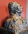 Barbey d'Aurevilly Rodin Philly.JPG