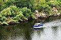Barcaza - panoramio.jpg