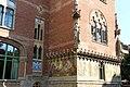 Barcelona - Hospital de la Santa Creu i Sant Pau (46).jpg