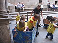 Barcelona - kindergarten children2.jpg