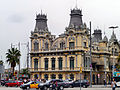 Barcelona 155.JPG