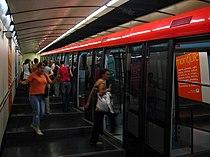 Barcelona Metro - Parc de Montjuic.jpg
