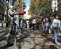 Barcelona Ramblas 16 (8310527651).jpg