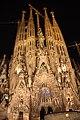 Barcelona Tres - 007 (3466918420).jpg