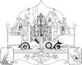 Barcley custom corsets01 .png