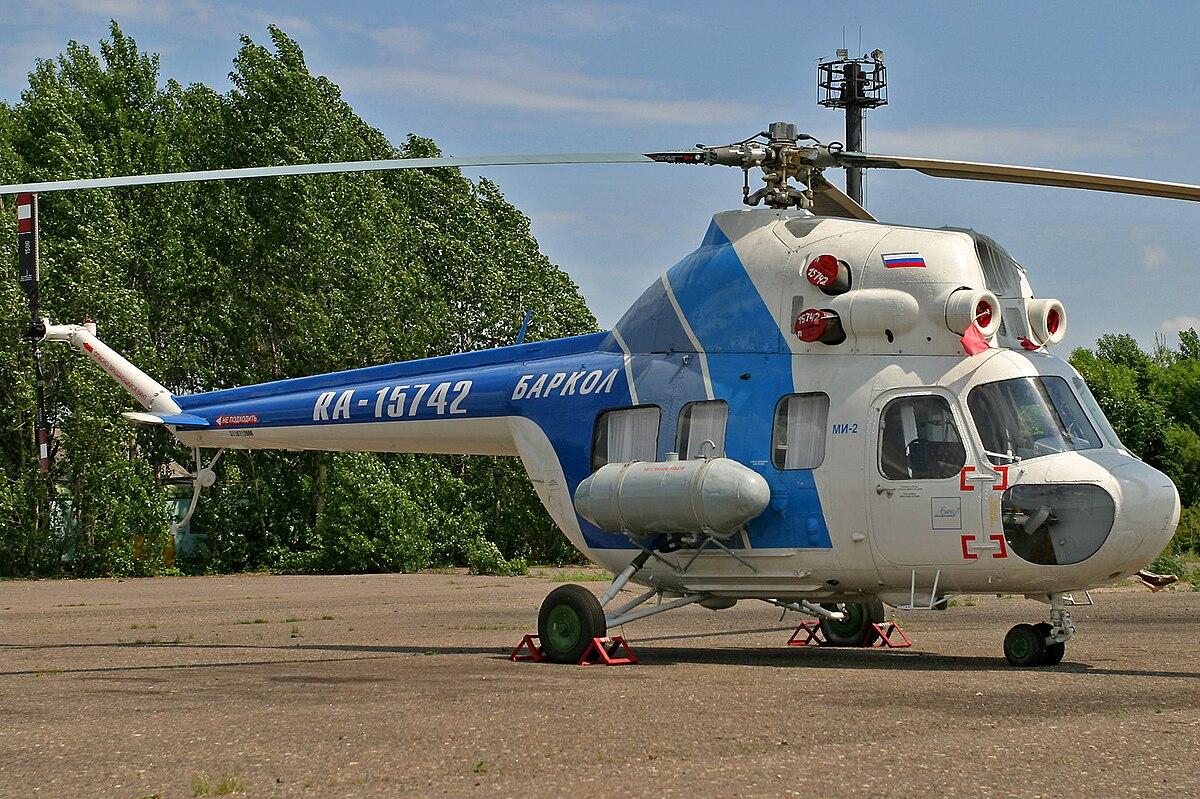 File:Barkol Mil Mi-2.jpg - Wikimedia Commons