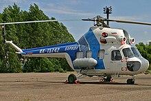 Barkol Mil Mi-2.jpg