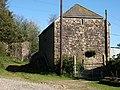 Barn, Brisworthy - geograph.org.uk - 1533913.jpg