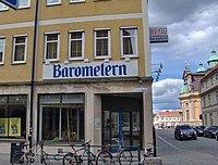 Barometern Kalmar.jpg