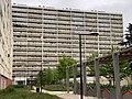 Barres Immeuble Redoute Fontenay Bois 12.jpg