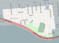 Barrio Sur, Montevideo.png
