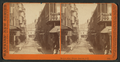 Bartlett Alley, Chinese Quarters, S.F, from Robert N. Dennis collection of stereoscopic views.png