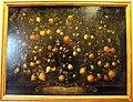 Bartolomeo bimbi, arance, lime, limoni e lumie, 1715.JPG