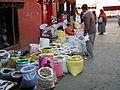 Basantapur Kathmandu Nepal (8528331485).jpg