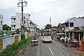Basanti Highway - SH 3 - Narayantala - Kultali - South 24 Parganas 2016-07-10 4669.JPG