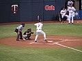Baseball mauer.jpg
