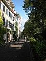 Basel (4942047235).jpg