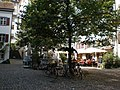 Basel (4964414034).jpg