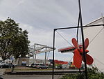 Basel 2012-10-13 Batch 1 (1).JPG