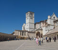 Basilica.Francis03.jpg