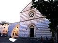 Basilica Santa Chiara - panoramio.jpg
