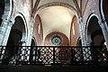 Basilica di San Savino (Piacenza), interno 20.jpg