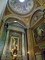 Basilica di Sant'Andrea della Valle 08.jpg