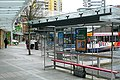 Basingstoke bus station - geograph.org.uk - 1786557.jpg