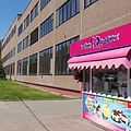 Baskin-Robbins factory in Moscow.jpeg