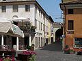 Bassano del Grappa 89 (8189021360).jpg