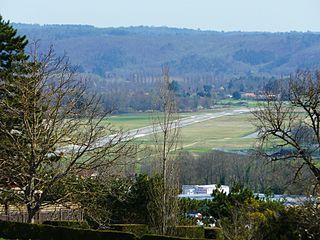 Périgueux Bassillac Airport