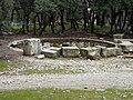 Bassin au zoo de Lunaret (2380420876).jpg