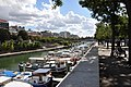 Bassin de l'Arsenal Paris 4e 004.JPG