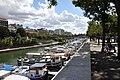 Bassin de l'Arsenal Paris 4e 004.JPG