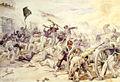 Batalla de Maipú (1916).jpg