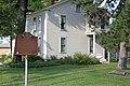 Batavia House.jpg