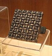Batik Cap 1.jpg