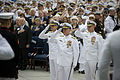 Battle of Midway Commemoration Ceremony 110603-N-ZB612-054.jpg