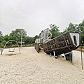 Battleship Playground at Sembawang Park - BYKIDO.jpg