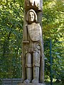 Baum-Roland 2011-10.jpg