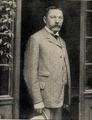 Baurat Hans Grässel 1906.png