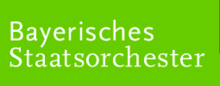 Bavarian State Orchestra Logo.png