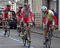 Bavay - Grand Prix de Bavay, 17 août 2014 (C11).JPG